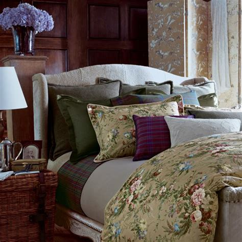 ralph lauren bedding outlet lauren by ralph lauren adriana bedding floral european