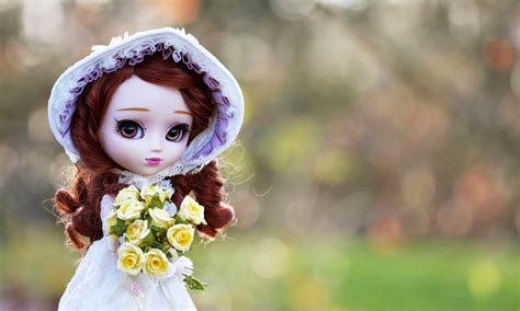 definition of doll dolls hd walllpapers hd wallpapers high definition