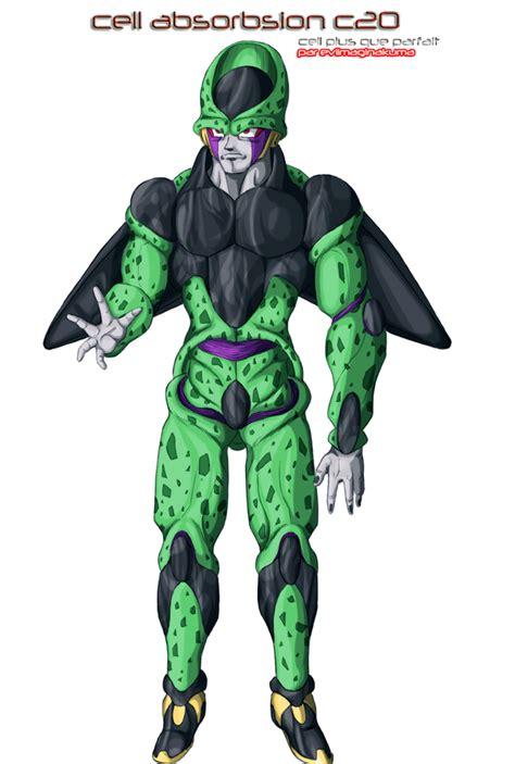 imagenes raras de dragon ball z muchas fusiones y transformaciones raras de dragon ball z