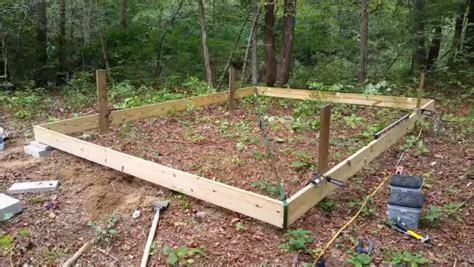 how to build your own tiny house how to build your own tiny cabin