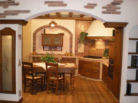 progetti cucine in muratura rustiche progetti cucine in muratura rustiche gallery of progetto