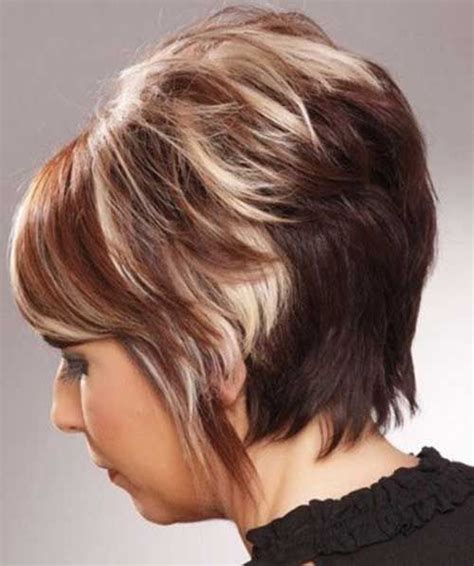 blonde hairstyles 2015 pinterest 20 best stacked layered bob bob hairstyles 2015 short
