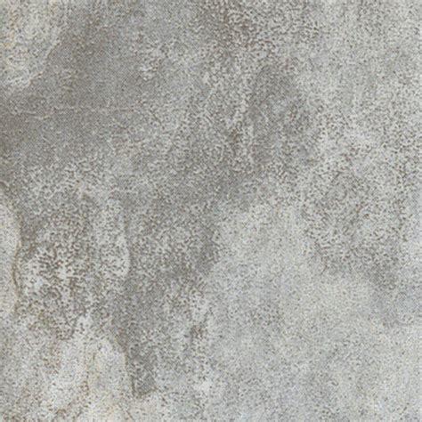 LVT Flooring   Slate Design, Burke LVT, Luxury Vinyl Tile
