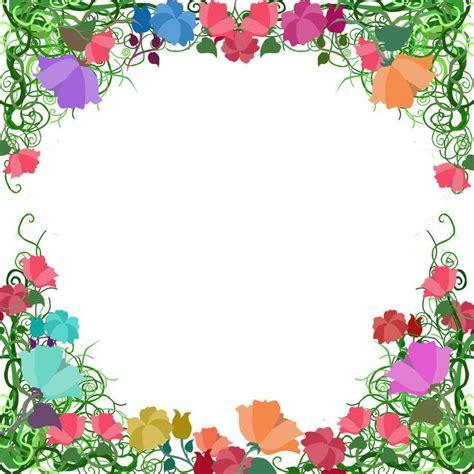 design frame clipart 70 best borders and clip art images on pinterest