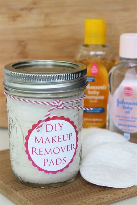 Handmade Spa Products - spa products diy spa and bath gifts