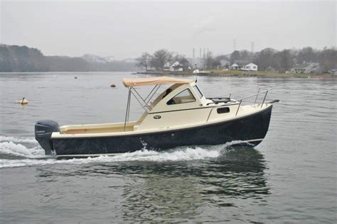 eastern boats milton nh 17 best images about eastern boats on pinterest the boat
