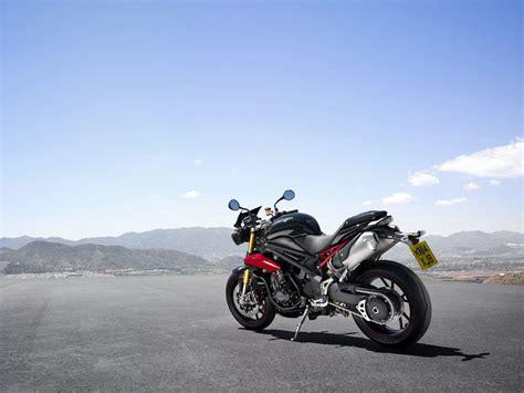 Motorrad Verkauf 2015 by Triumph Modelle 2015 Motorrad Fotos Motorrad Bilder