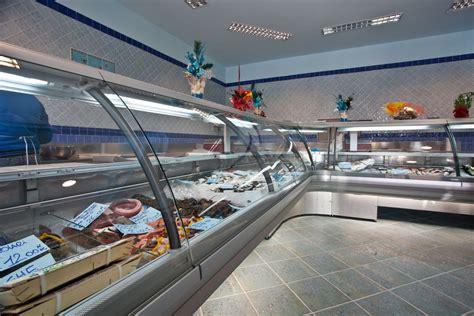 arredamento avellino negozi arredamento avellino ispirazione di design interni