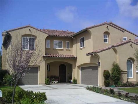 las playas carlsbad ca homes for sale las playas