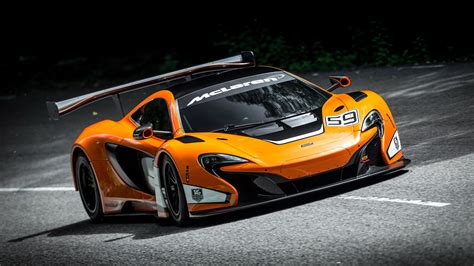 orange mclaren wallpaper mclaren f1 orange car hd wallpapers hdcarwalls