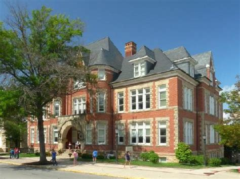 Clarion Of Pennsylvania Mba Cost by 50 Most Affordable Business Administration Degree