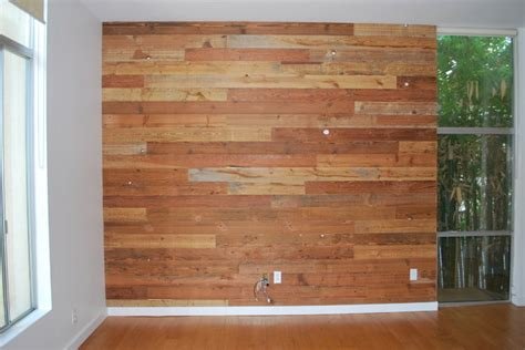 19 best images about wood accent walls on pinterest custom reclaimed wood accent wall rustic salt lake