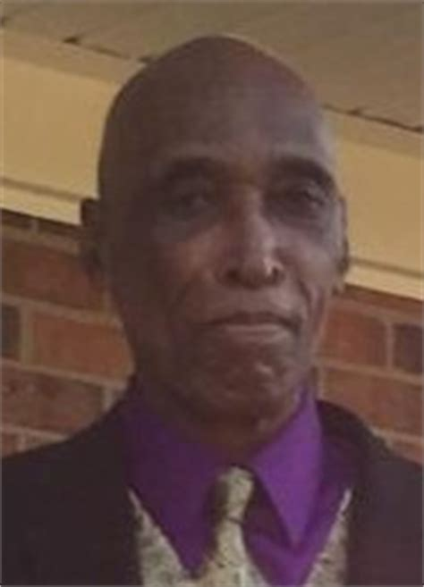 obituary for louis buie s funeral home raeford nc