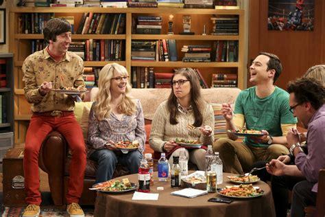 bill gates  guest star   big bang theory tv guide