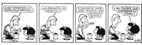 mafalda las tiras 8426418767 mafalda para