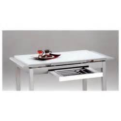cocina zelda mesas de cristal de cocina mesa de cocina en cristal