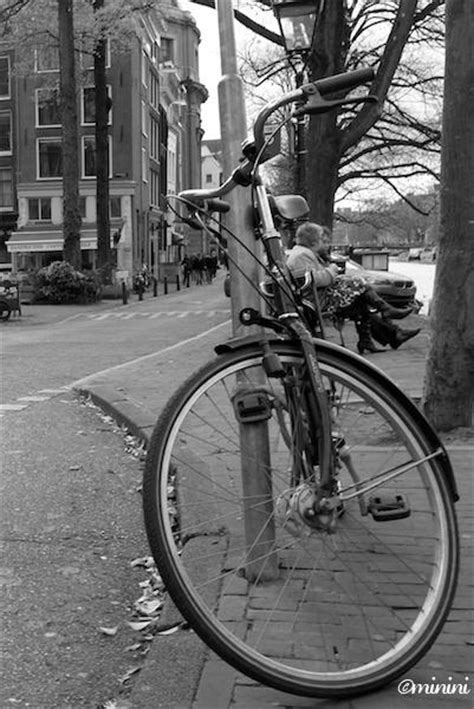 Amsterdam Noir Et Blanc by Amsterdam En Noir Blanc 192 D 233 Couvrir