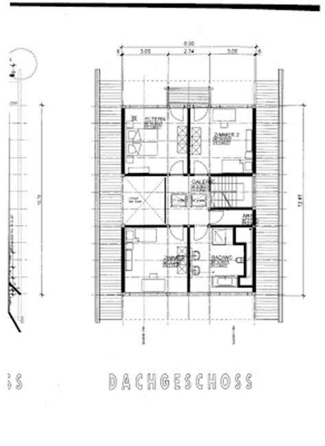 huf haus floor plans huf haus project blog floor plans