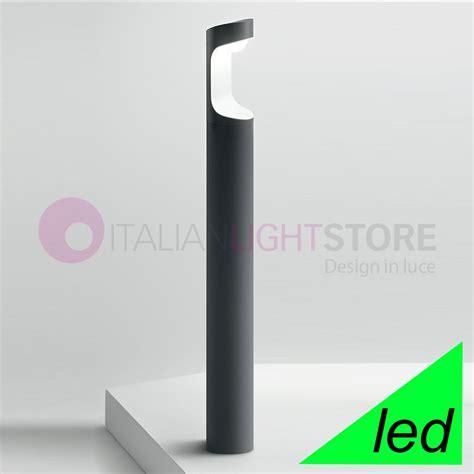 illuminazione led da esterno illuminazione esterni italianlightstore
