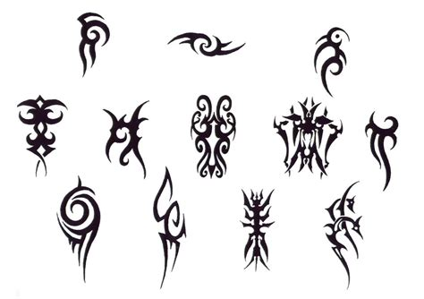 cool heart tattoo designs cool tribal designs for inspirations