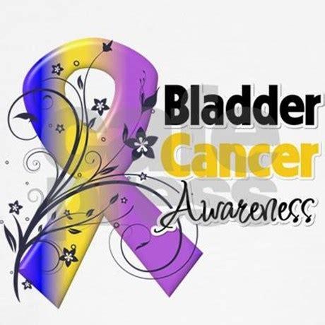 bladder cancer ribbon color bladder cancer awareness