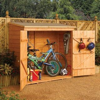 Best Shed Deals by 17 Best Ideas About Outdoor Storage Sheds On