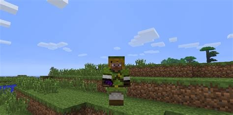 legend of zelda minecraft map seed legend of zelda mod for minecraft 1 10 2 minecraft mod