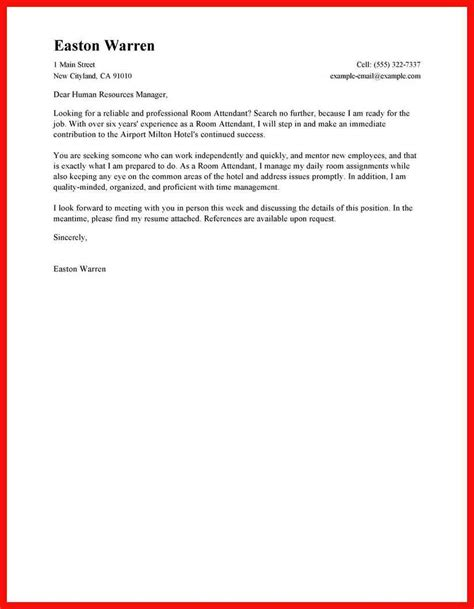 great email cover letter exles great cover letters apa exle