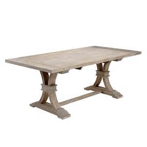 Z Gallerie Dining Table Z Gallerie Archer Dining Table For The Home