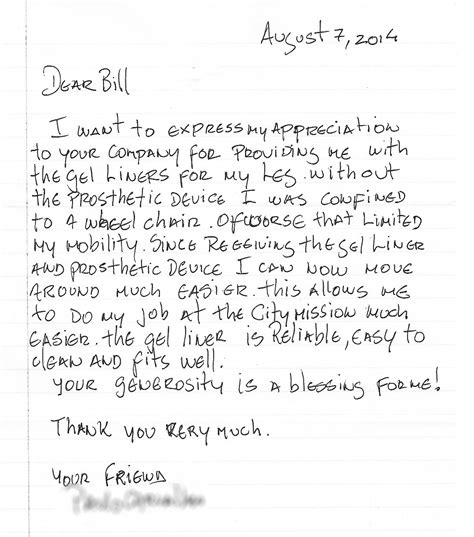 thank you letter mission mission trip thank you letter image collections letter
