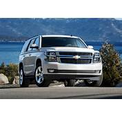 2018 Chevrolet Tahoe Pricing  For Sale Edmunds