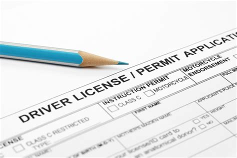 Kentucky Verification Letter Driver S License Millions Of New Illegal Immigrants To Get Drivers Licenses In California Theblaze