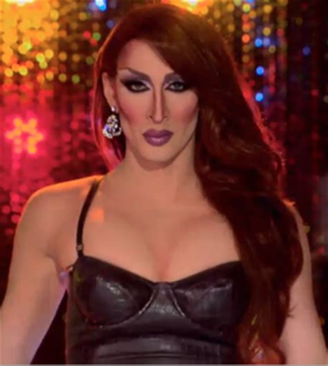 Detox Drag Best Looks by Top 25 Runway Looks From Rupaul S Drag Race Season 5