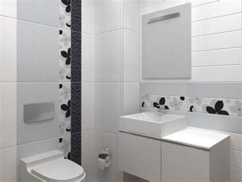 anakkale seramik koyu kahve beyaz desenli duvar fayans modeli moda 199 anakkale seramik antre banyo mutfak fayansları