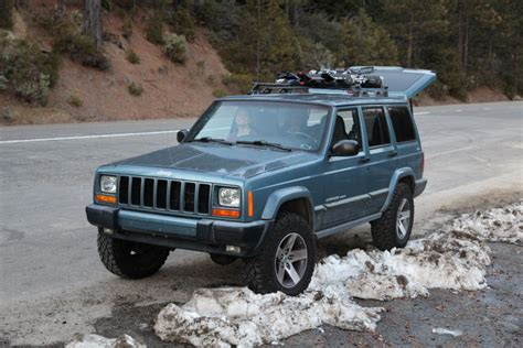 Jeep Sport 1999 1999 Jeep Pictures Cargurus