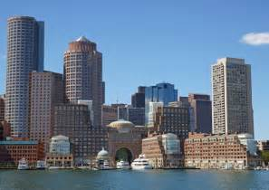 Image result for 70 Rowes Wharf, Boston, MA 02110 United States