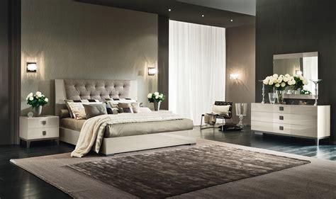 modern bedroom furniture chicago modern bedroom furniture chicago modern bedroom furniture