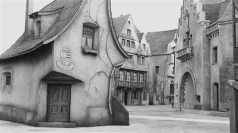 frankenstein village horror film wiki fandom powered