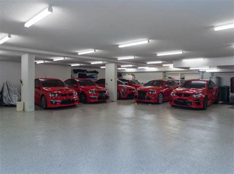 12 Car Garage | 12 car garage home design