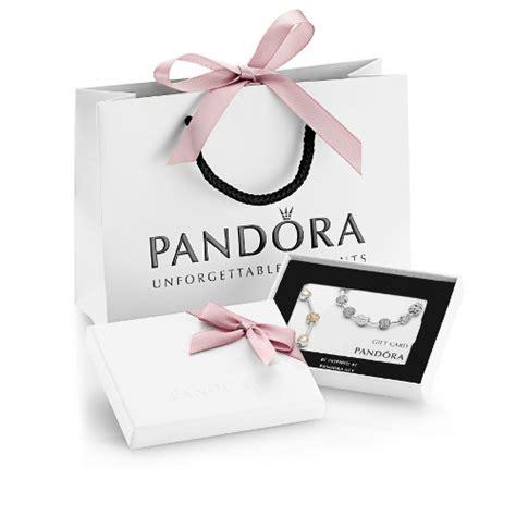 Check Balance On Pandora Gift Card - sites en gb site pandora estore