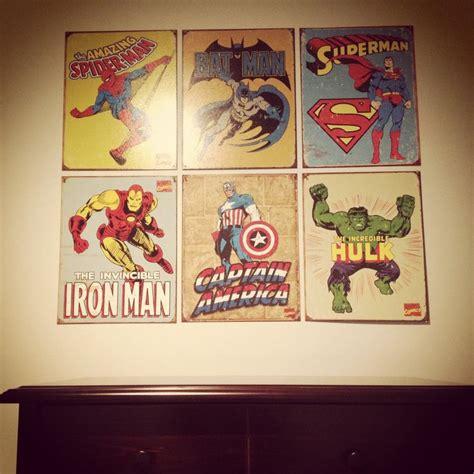 hulk bedroom 17 best images about super hero room on pinterest drawer pulls superhero room and