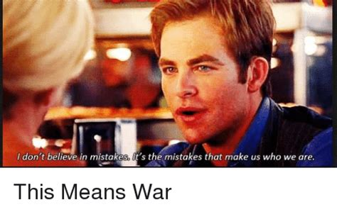 This Means War Meme - this means war meme 100 images braveheart this means