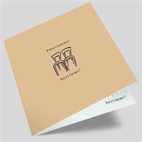 Einladungskarten Hochzeit Schlicht by Schlichte Einladungskarten Hochzeit Vorlagen
