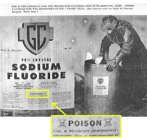 Can You Detox Fluoride From Your by The 5th Dimension Age Of Aquarius The Light Fluoride