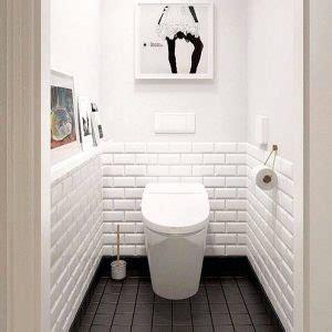 desain kamar sederhana dan murah desain kamar mandi sederhana dan murah terbaru paling bagus