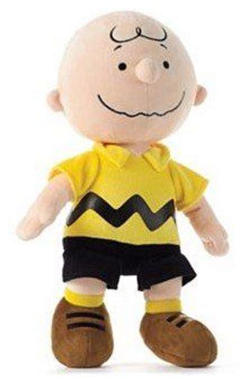 Boneka Sally With Toys brown cloth 51280 madame 51280