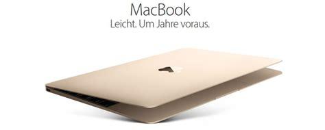 apple zubehör 195 œberraschung apple stellt neues 12 zoll macbook vor