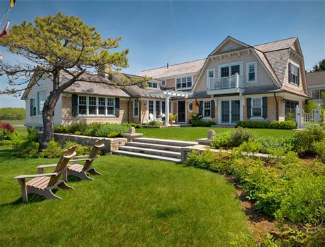 maine home design maine coastal cottage home bunch interior design ideas