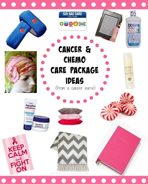 loving supporting and caring for the cancer patient a guide to communication compassion and courage books cancer and chemo care package ideas 11 magnolia
