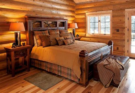rustic bedroom furniture king bedroom sets things to consider for a proper choice